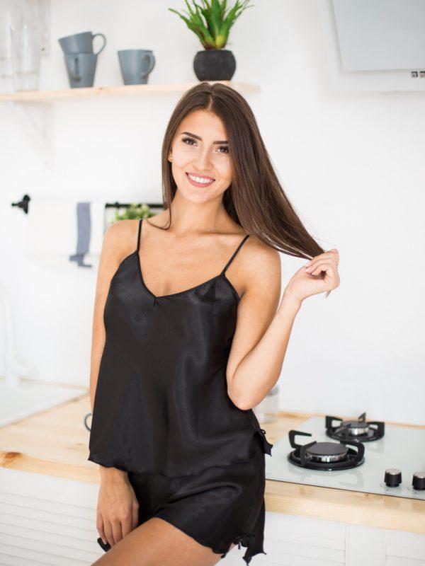 Sieviešu pidžama latvia